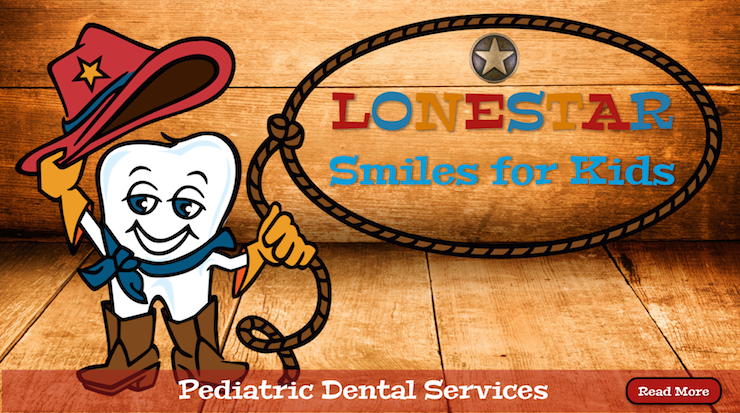 dental-servcies