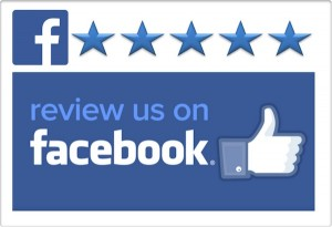 facebook reviws
