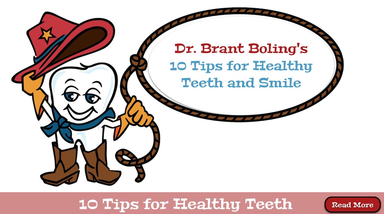 10-Healthy-tips-for-teeth-