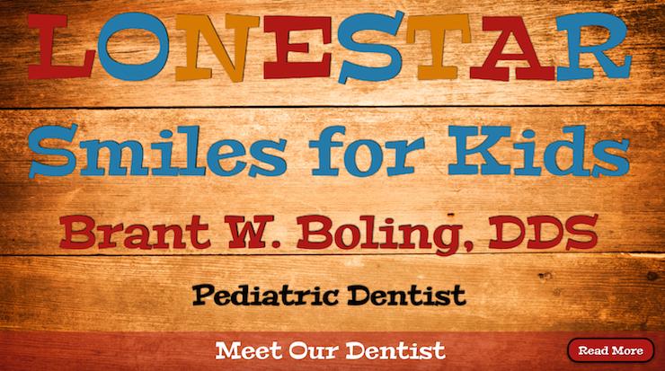 meet-our-dentist