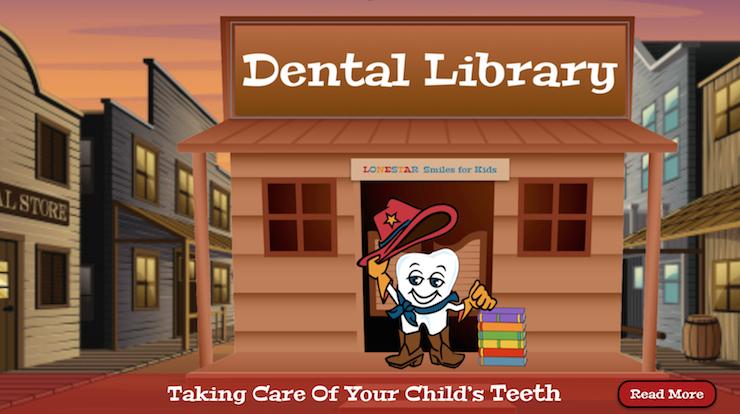 pediatric-dental-library-and-topics1