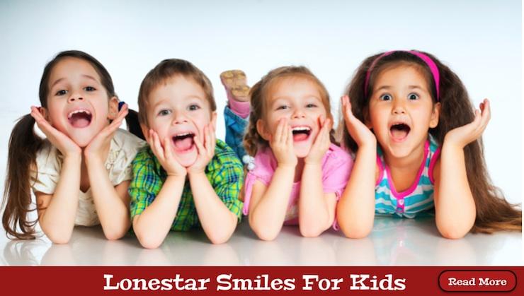 happy-children-at-Lonestar-pediatric-Dentistry